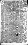 Bolton Free Press Saturday 29 January 1842 Page 4