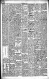 Bolton Free Press Saturday 05 February 1842 Page 2