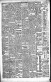 Bolton Free Press Saturday 05 February 1842 Page 3