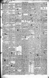 Bolton Free Press Saturday 12 February 1842 Page 2