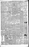 Bolton Free Press Saturday 12 February 1842 Page 3