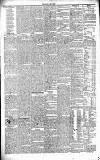 Bolton Free Press Saturday 12 February 1842 Page 4