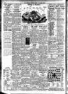 Bradford Observer Friday 12 January 1940 Page 8