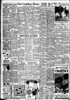 Bradford Observer