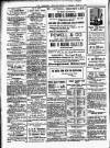 Bromyard News Thursday 09 June 1921 Page 2