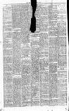 Flintshire County Herald