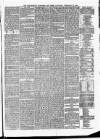 Manchester Daily Examiner & Times