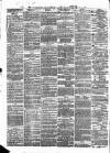 Manchester Daily Examiner & Times Saturday 01 August 1857 Page 2