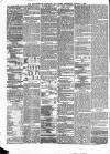 Manchester Daily Examiner & Times Saturday 01 August 1857 Page 4