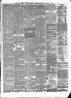Manchester Daily Examiner & Times Saturday 01 August 1857 Page 5