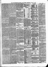 Manchester Daily Examiner & Times Saturday 01 August 1857 Page 7