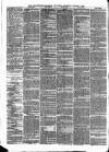 Manchester Daily Examiner & Times Saturday 01 August 1857 Page 8