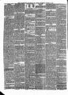 Manchester Daily Examiner & Times Saturday 01 August 1857 Page 12