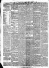 Manchester Daily Examiner & Times Thursday 12 November 1857 Page 2