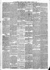 Manchester Daily Examiner & Times Thursday 12 November 1857 Page 3