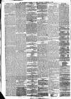 Manchester Daily Examiner & Times Thursday 12 November 1857 Page 4