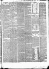 Manchester Daily Examiner & Times Saturday 05 December 1857 Page 3