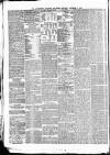 Manchester Daily Examiner & Times Saturday 05 December 1857 Page 4