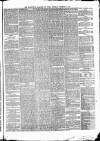 Manchester Daily Examiner & Times Saturday 05 December 1857 Page 5