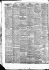 Manchester Daily Examiner & Times Saturday 05 December 1857 Page 6