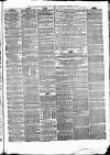 Manchester Daily Examiner & Times Saturday 05 December 1857 Page 7