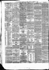 Manchester Daily Examiner & Times Saturday 05 December 1857 Page 8