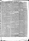 Manchester Daily Examiner & Times Saturday 05 December 1857 Page 9