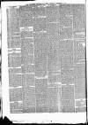 Manchester Daily Examiner & Times Saturday 05 December 1857 Page 10