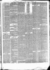 Manchester Daily Examiner & Times Saturday 05 December 1857 Page 11