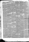 Manchester Daily Examiner & Times Saturday 05 December 1857 Page 12
