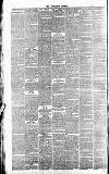 Middleton Albion Saturday 01 January 1881 Page 2