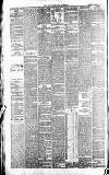Middleton Albion Saturday 01 January 1881 Page 4