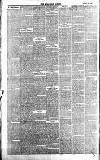 Middleton Albion Saturday 08 January 1881 Page 2