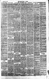 Middleton Albion Saturday 08 January 1881 Page 3