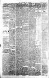 Middleton Albion Saturday 08 January 1881 Page 4