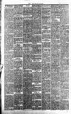 Middleton Albion Saturday 15 January 1881 Page 2