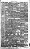 Middleton Albion Saturday 15 January 1881 Page 3