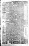 Middleton Albion Saturday 15 January 1881 Page 4