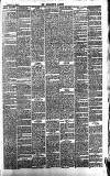 Middleton Albion Saturday 22 January 1881 Page 3