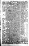Middleton Albion Saturday 22 January 1881 Page 4