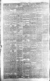 Middleton Albion Saturday 29 January 1881 Page 2