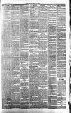 Middleton Albion Saturday 29 January 1881 Page 3