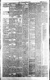 Middleton Albion Saturday 29 January 1881 Page 4