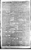 Middleton Albion Saturday 12 February 1881 Page 2