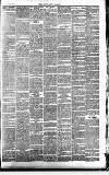 Middleton Albion Saturday 12 February 1881 Page 3
