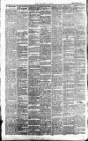 Middleton Albion