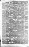 Middleton Albion Saturday 12 March 1881 Page 2