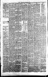 Middleton Albion Saturday 12 March 1881 Page 4