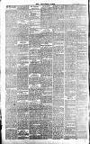 Middleton Albion Saturday 26 March 1881 Page 2