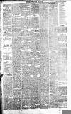 Middleton Albion Saturday 26 March 1881 Page 4